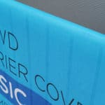 Crowd-Barrier-Cover-Basic-03
