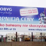 pvc advertising trade event banner 04