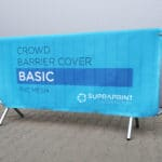 Crowd-Barrier-Cover-Basic-02
