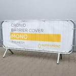 Crowd-Barrier-Cover-Mono-02