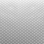 folia Neschen Easy Dot