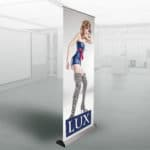 roll-up lux
