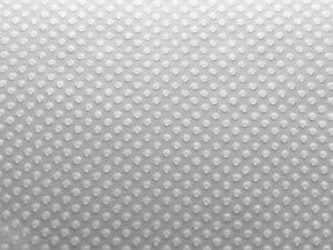 Folia Samoprzylepna Easy Dot