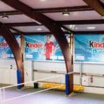 banery na imprezy sportowe