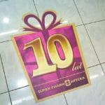 floor-stickers 02