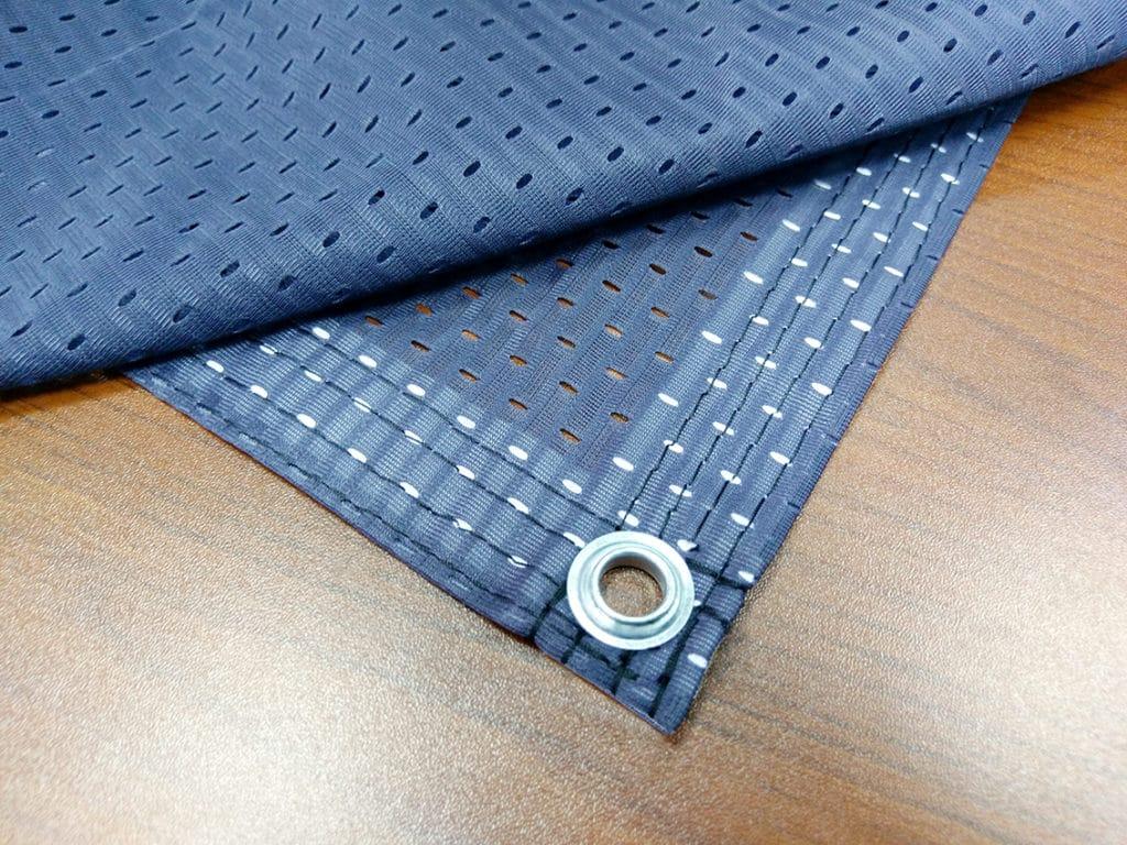 Polyester Mesh 115g (Airtex)