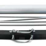 rollup-covid-torba