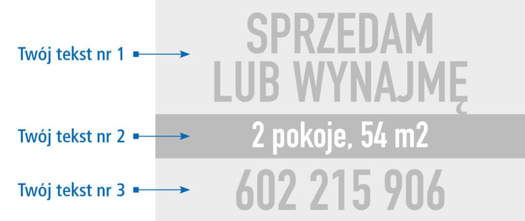 supraprint-baner-sprzedam-wynajme-twoj-tekst