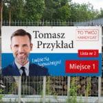 baner-wyborczy