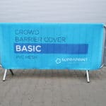 Crowd-Barrier-Cover-Basic-01