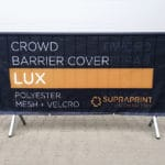 Crowd-Barrier-Cover-Lux-01