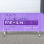Crowd-Barrier-Cover-Premium-01
