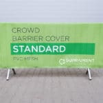 Crowd-Barrier-Cover-Standard-01
