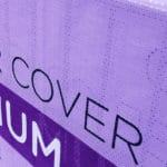 Crowd-Barrier-Cover-Premium-03