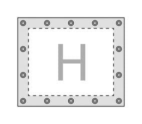Typ H