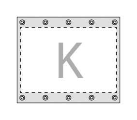 Typ K