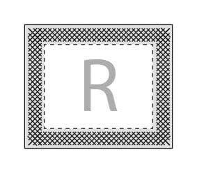 Typ R