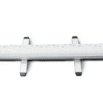 roll-up Standard 06