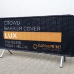 Crowd-Barrier-Cover-Lux-02