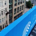 fabric-mesh-banner